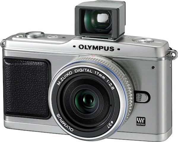 Olympus-E-P1-2.JPG