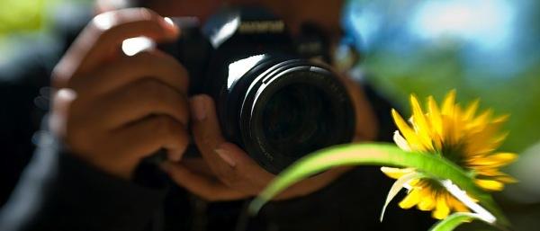 photography-workshop.jpg