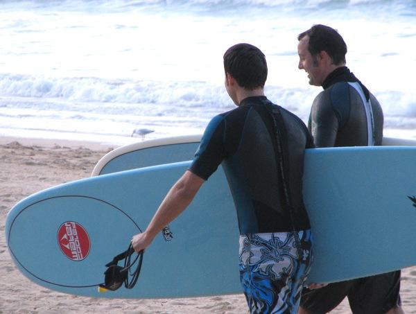 Surfboard riders 8 bright.jpg