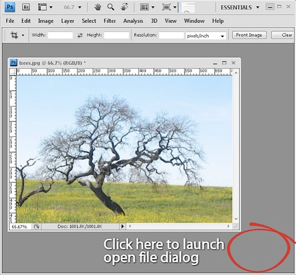 10-photoshop-features-1.jpg