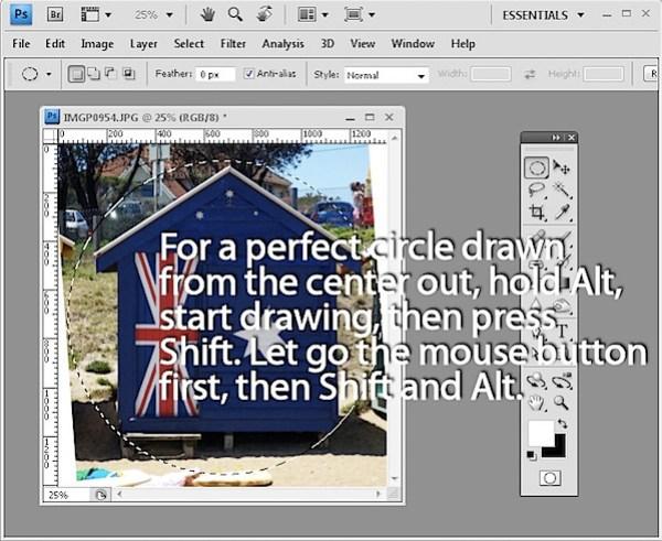 10-photoshop-features-10.jpg