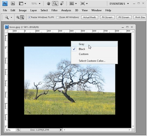 10-photoshop-features-2.jpg