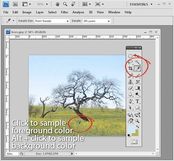 10-photoshop-features-3.jpg