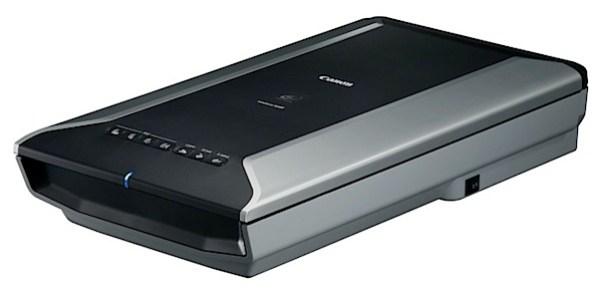 CanoScan 5600F_A1.jpg