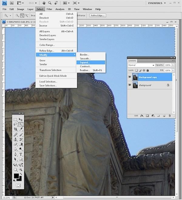 Chromic-Aberration-step3.jpg