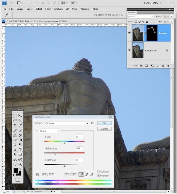 Chromic-Aberration-step5.jpg