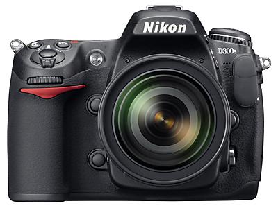 nikon d300s rh digital photography school com nikon d300s button guide nikon d300s quick guide