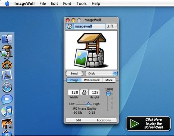 ImageWell 6.jpg