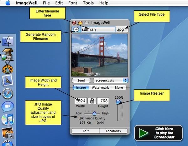 ImageWell 7.jpg