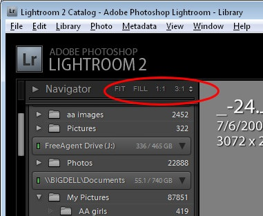 Lightroom-Objects-1.jpg