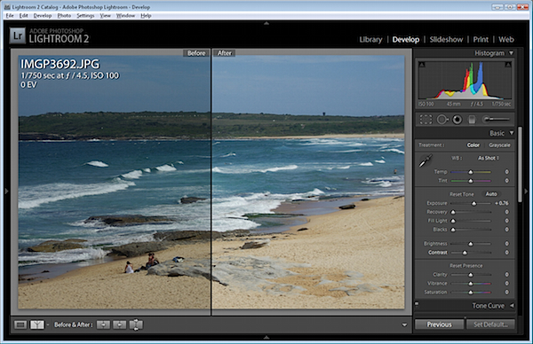 Lightroom-workflow-step2.jpg