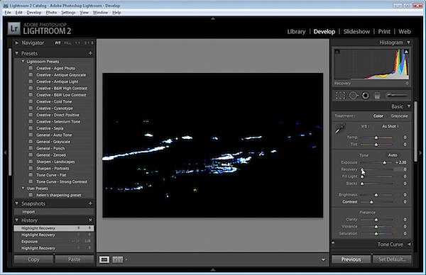 Lightroom-workflow-step3.jpg
