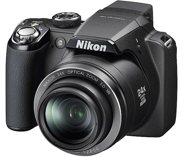 Nikon P90 review.jpg