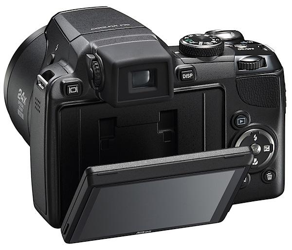 Nikon P90 review .jpg