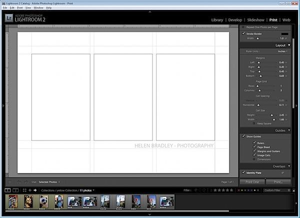 triptych-design.jpg