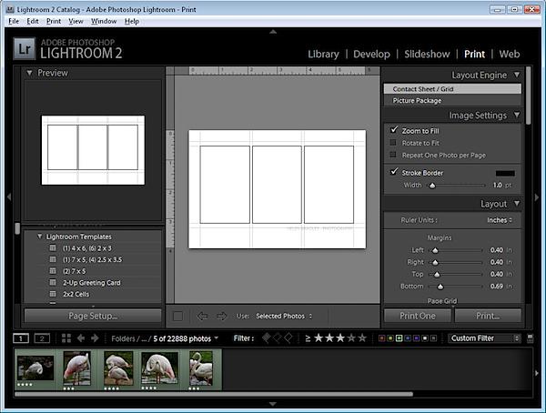 triptych-select.jpg