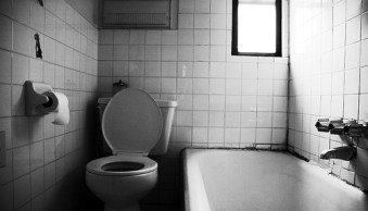 21 Impressive Bathroom Pictures