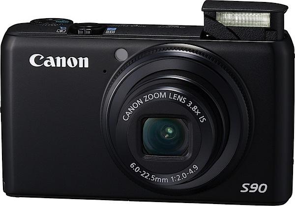 canon-powershot-s90.JPG