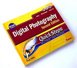 Digital Photography Second Edition.jpg