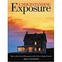 exposure-2.jpg