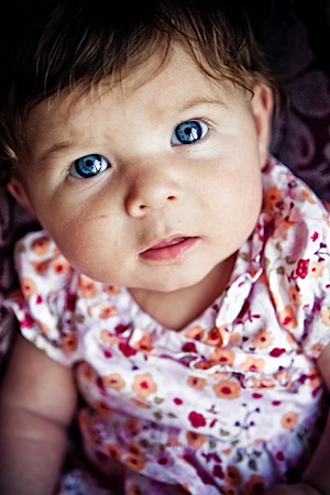 infant-photographs.jpg