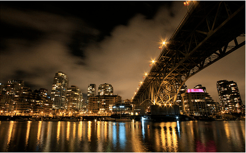 night-photography-1.png