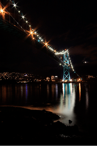 night-photography-2.png