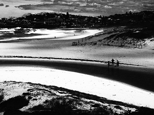 North Curl Curl Grainy Film filter.jpg