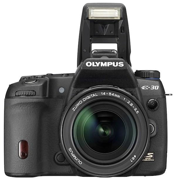 Olympus E-30 1.jpg