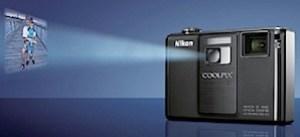 projector-camera.jpg