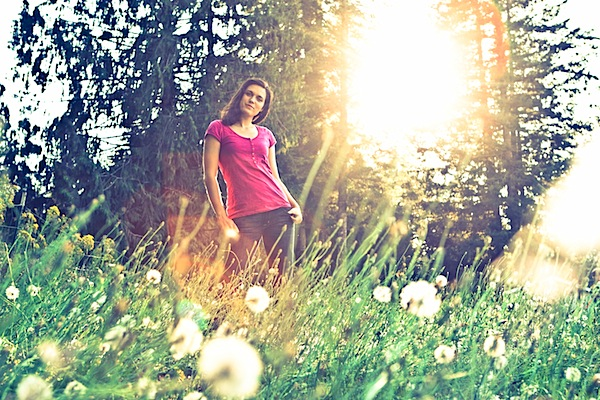 sunset 3 - Back Light.jpg