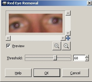 redeye5