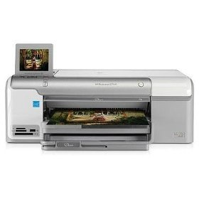 Photo Printers: Choosing the Best One for Your Needs