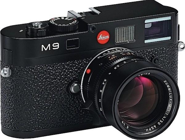 Leica-M9.JPG