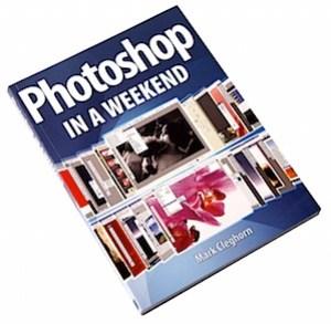 Photoshop in a Weekend.jpg