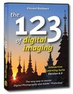 10 Essential Photography E-Books