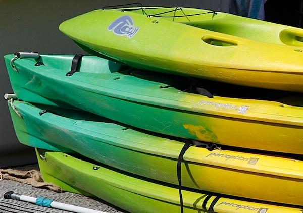 Canon EOS 7D Canoes.jpg