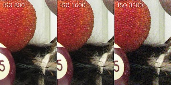 canon-s90-iso-samples.jpg