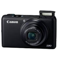 canon-s90-point-and-shoot.jpg