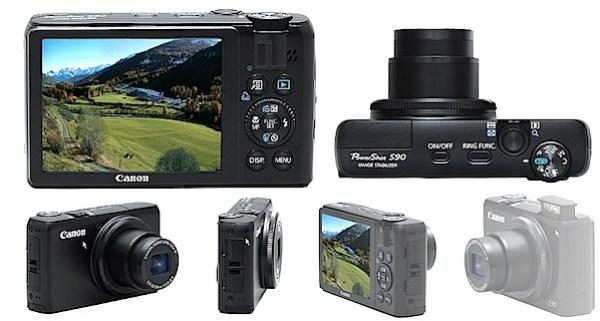canon-s90-views.jpg