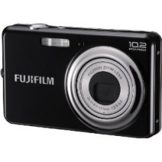 fujifilm-j28-point-and-shoot.jpg