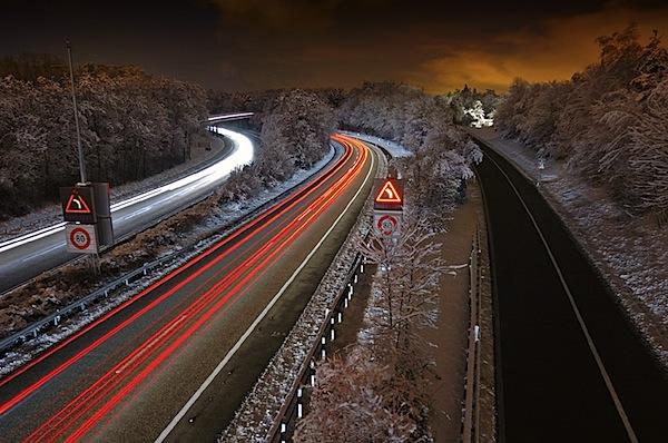 turn-off-auto-focus-01.jpg