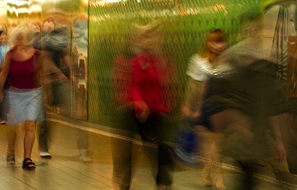 Central Railway subway 4.jpg