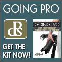 Going-Pro-Kit_125x125px