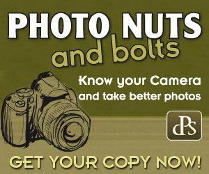 NutsBolts_Banner_300x250px.jpg