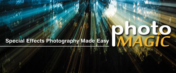 PhotoMagic_600x250px