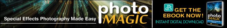 PhotoMagic_728x90px