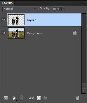 Screen shot 2010-01-22 at 21.23.39