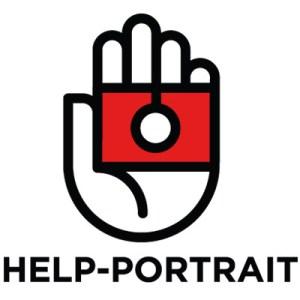 help_portrait_logo