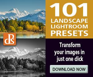 landscape_presets_300x250